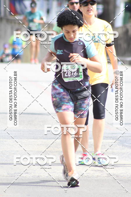 Buy your photos at this event 21K Meia de Sampa 2016 - SP on Fotop