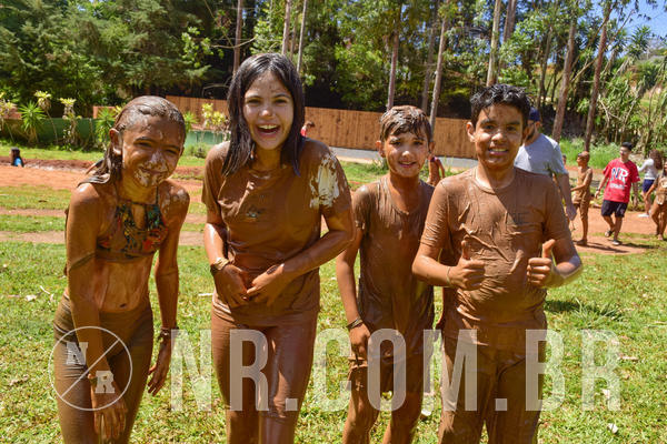 Compre suas fotos do eventoNR Olá 6º Ano  25 a 27/10/19 on Fotop