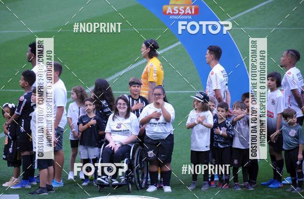 Buy your photos at this event Corinthians x Santos on Fotop