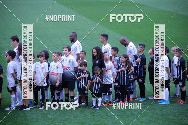 Buy your photos at this event Corinthians x Santos on Fotop