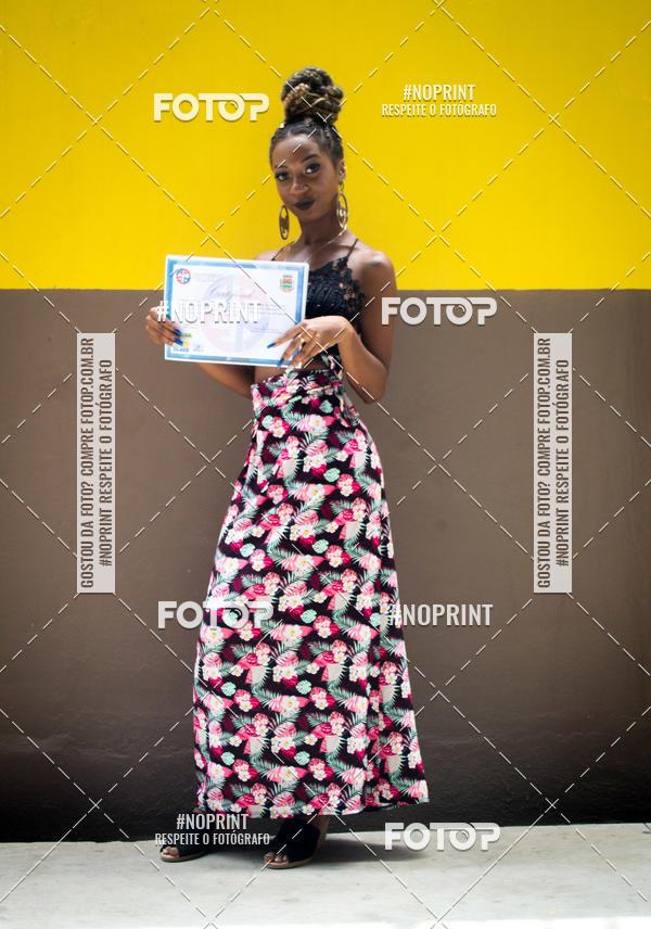 Compre suas fotos do eventoMacadeski on Fotop