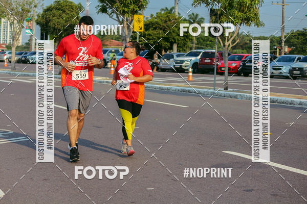 Buy your photos at this event 64ª CORRIDA PEDESTRE HENRIQUE ARCHER PINTO on Fotop