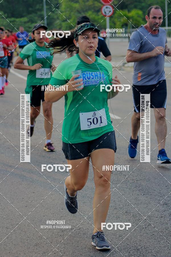 Buy your photos at this event 64ª CORRIDA PEDESTRE HENRIQUE ARCHER PINTO on Fotop