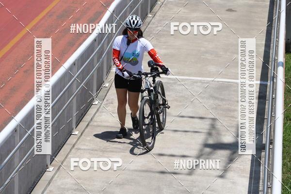 Compre suas fotos do evento16º SP BY BIKE - Shopping Sp Market on Fotop