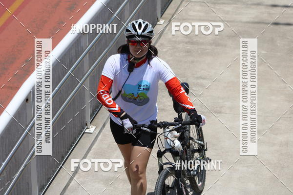 Buy your photos at this event 16º SP BY BIKE - Shopping Sp Market on Fotop