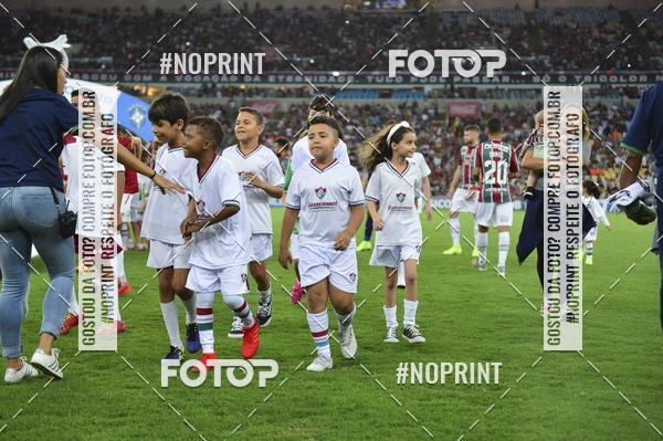Buy your photos at this event Fluminense x Chapecoense – Maracanã  - 26/10/2019 on Fotop