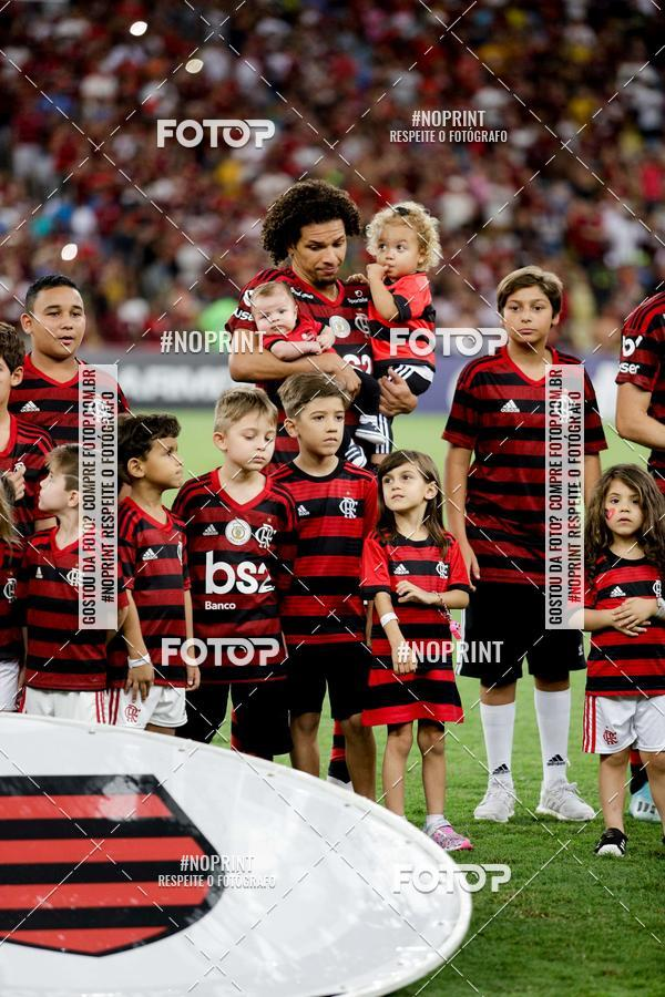 Buy your photos at this event Flamengo x CSA – Maracanã  - 27/10/2019 on Fotop
