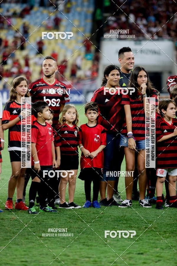 Compre suas fotos do eventoFlamengo x CSA – Maracanã  - 27/10/2019 on Fotop