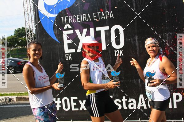 Buy your photos at this event Circuito Runaway - Etapa Êxito on Fotop