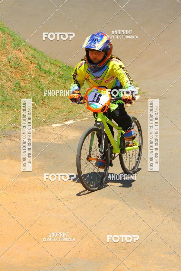 Buy your photos at this event 4a. Etapa da Copa Brasil de BMX Race on Fotop