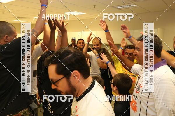 Compre suas fotos do eventoTour Casa do Povo - 26/10    on Fotop