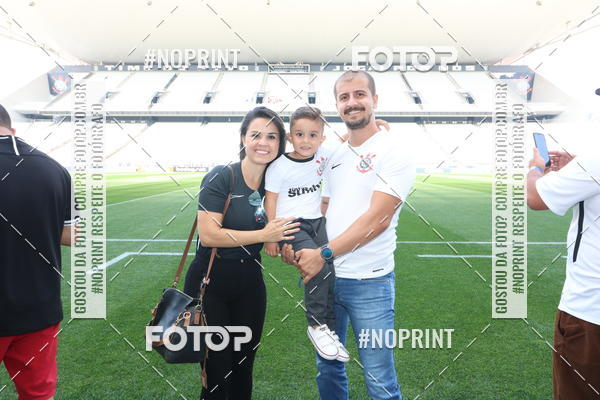 Buy your photos at this event Tour Casa do Povo - 26/10    on Fotop