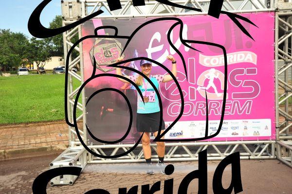 Buy your photos at this event Corrida Elas Correm on Fotop