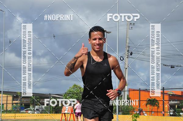 Buy your photos at this event 1ª Corrida do Outubro Rosa - Recife - PE on Fotop