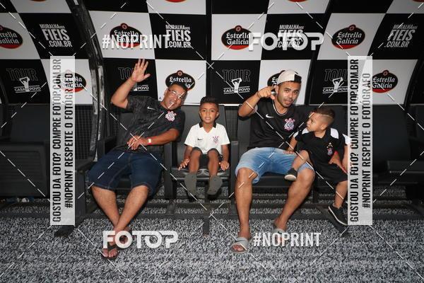 Compre suas fotos do eventoTour Casa do Povo - 27/10     on Fotop