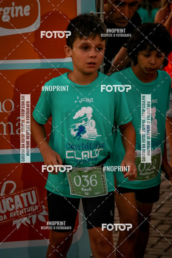 Buy your photos at this event Corridinha Claus Sports  on Fotop