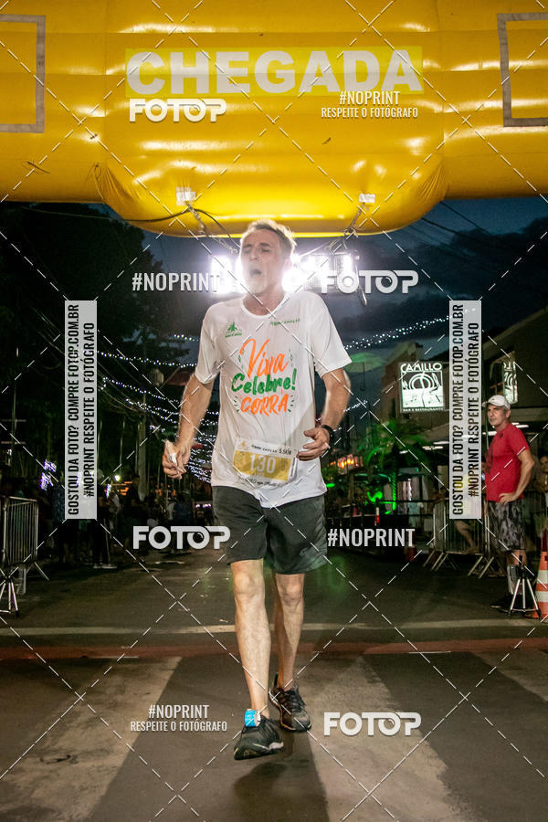 Buy your photos at this event 64ª Corrida da Virada 2019 on Fotop