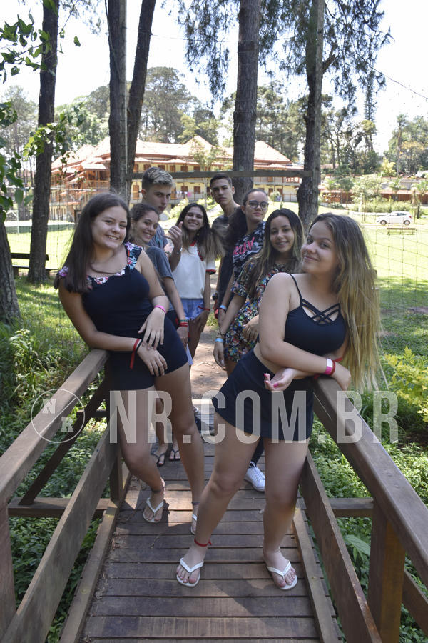 Compre suas fotos do eventoNR Sun - Resort Sapucaí Mirim 27 a 30/10/19 on Fotop