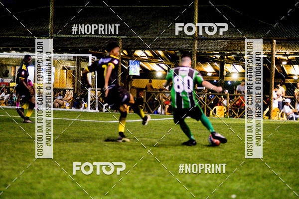 Buy your photos at this event Arena Imbui - Copa Bahia 2019 - 26/10/2019 on Fotop