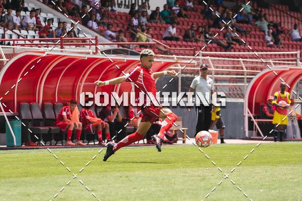 Buy your photos at this event Campeonato Paulista Sub-17 - Ituano x Novorizontino on Fotop