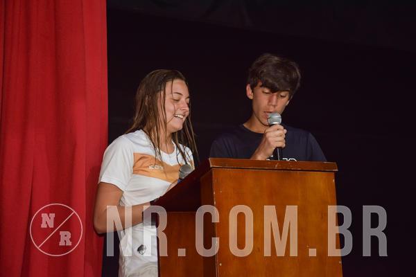 Compre suas fotos do eventoNR - Little 8 Soccer - 27 a 30/10/19 on Fotop