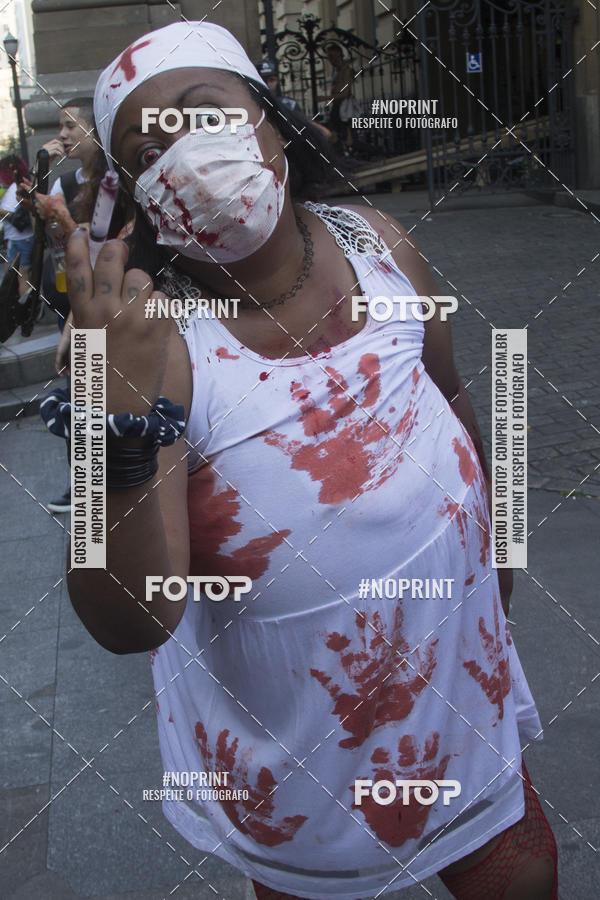 Compre suas fotos do eventoZombie Walk SP 2019 - Equipe ASI on Fotop