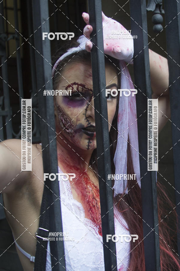 Buy your photos at this event Zombie Walk SP 2019 - Equipe ASI on Fotop