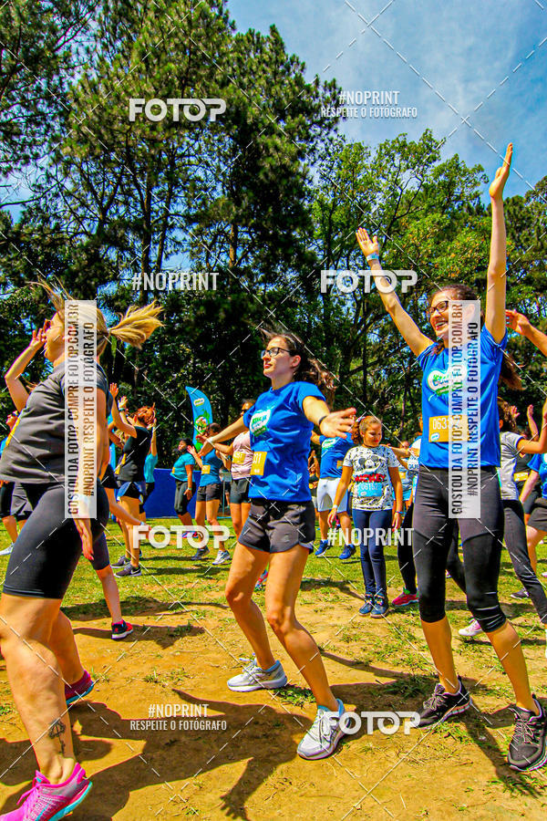 Buy your photos at this event Corrida Insana 2019 - São Paulo 2 on Fotop