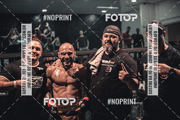 Compre suas fotos do eventoElite Fighting Championship on Fotop
