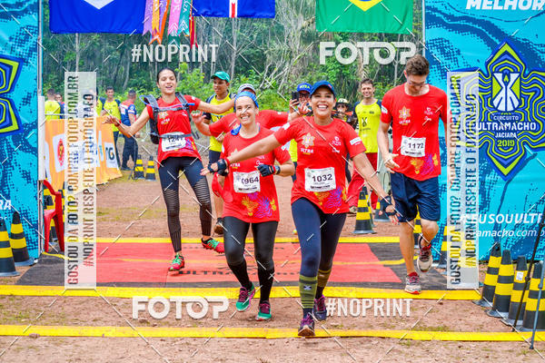 Buy your photos at this event Ultramacho Jaciara 2019 on Fotop