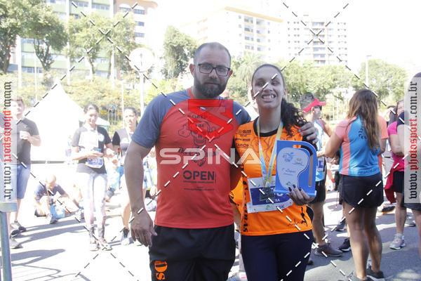 Buy your photos at this event 4° Desafio 10k – Corrida da Bíblia – 2019  on Fotop