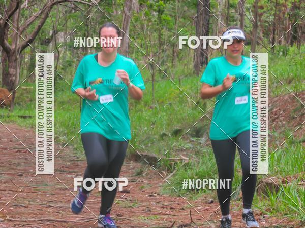 Buy your photos at this event Treinão Corrida e Caminhada on Fotop