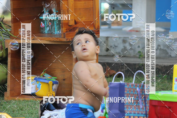 Buy your photos at this event Praia do Heitor on Fotop