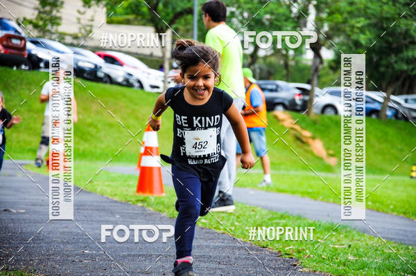 Buy your photos at this event A ÚLTIMA CORRIDA DO TINGUI on Fotop