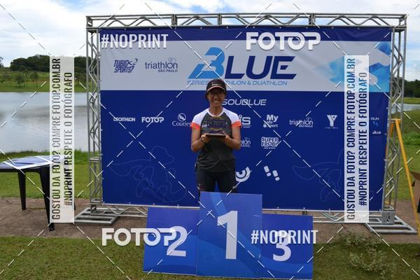 Buy your photos at this event BLUE SERIES TRIATHLON SÃO CARLOS 2019 on Fotop