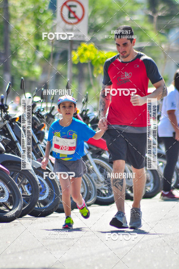 Buy your photos at this event 5 Milhas Santa Casa de Santos  on Fotop