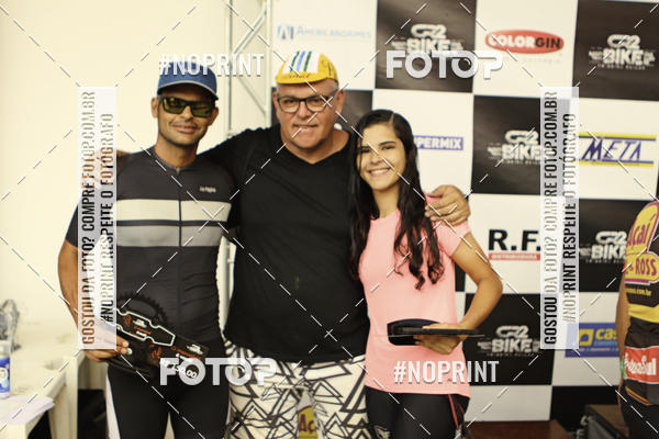 Buy your photos at this event CR2 Bike Cross Indoor on Fotop