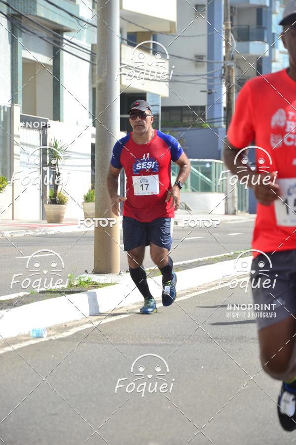 Compre suas fotos do eventoCorrida SESI 2019 on Fotop