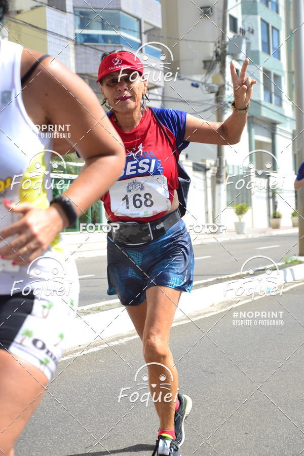 Buy your photos at this event Corrida SESI 2019 on Fotop