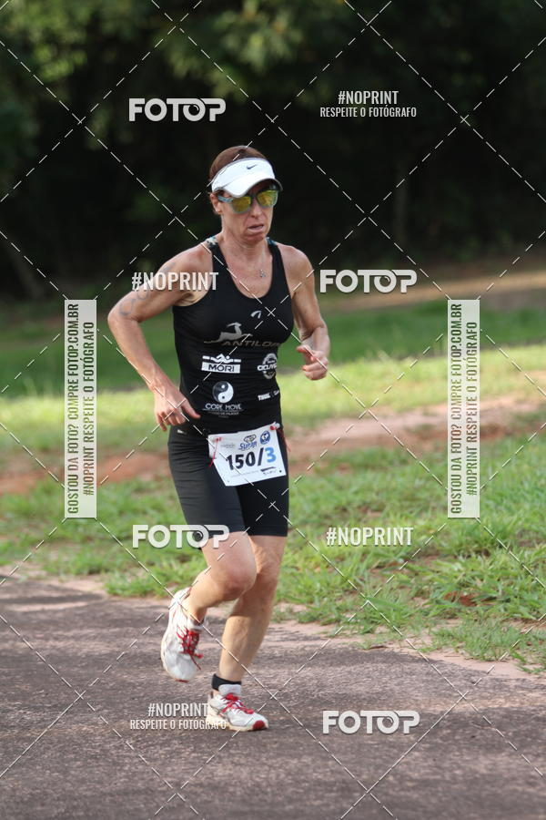 Buy your photos at this event SUPER TRIATHLON SÃO CARLOS 2019  on Fotop