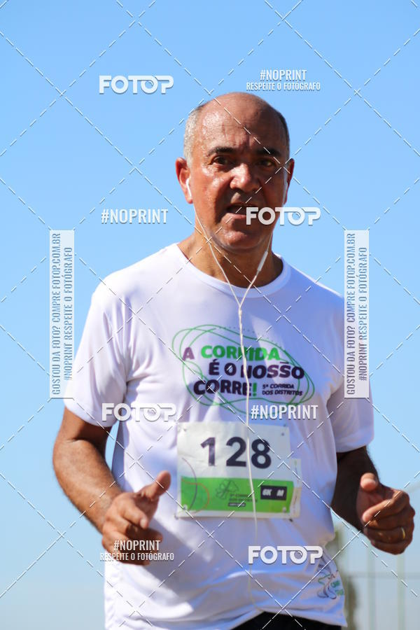 Buy your photos at this event 5ª corrida dos Distritos - Etapa Campo Grande on Fotop