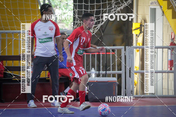 Compre suas fotos do eventoSantos FC x Audax/Osasco - Sub-18 (Jogo 1) on Fotop