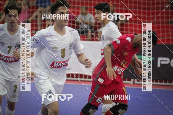 Compre suas fotos do eventoSantos FC x AABB - Sub 16 (Jogo 1) on Fotop