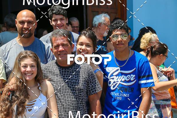 Compre suas fotos do eventoPirmeira Comunhão  on Fotop