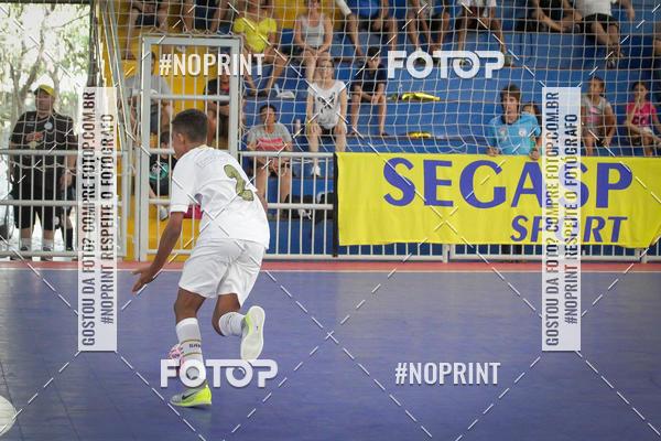 Compre suas fotos do eventoSantos FC x AD Indaiatuba - Sub 12 (Jogo 1) on Fotop