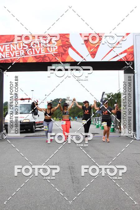 Compre suas fotos do evento Corrida Vênus 15k - Rio de Janeiro no Fotop