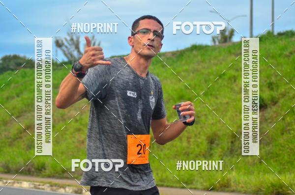 Buy your photos at this event CIRCUITO CIDADE ATIVA 2019 - 4ª ETAPA on Fotop