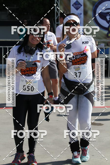 Buy your photos at this event 13ª Corrida Santos Dumont SP on Fotop