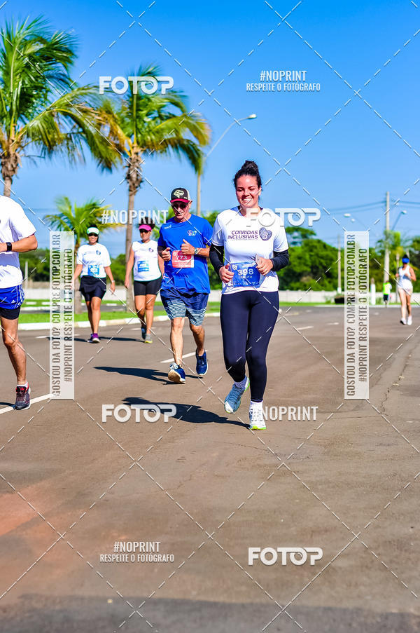 Buy your photos at this event Corridas Inclusivas - Etapa Paulínia on Fotop