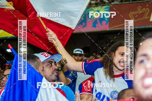 Buy your photos at this event Bahia x internacional  on Fotop